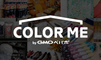 Color Me Shop! pro