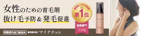 公式サイトへのイメージ