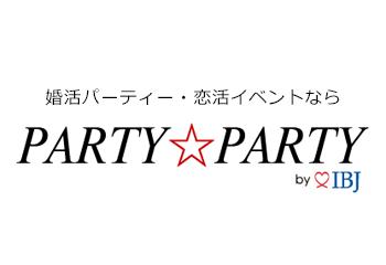 PARTYPARTY(パーティーパーティー)