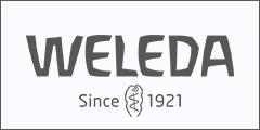 「ヴェレダ」公式オンラインショップ