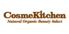 Cosme Kitchen WebStore